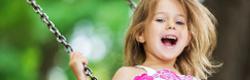 Zahnzusatzversicherung Kieferorthopädie ohne Wartezeit
